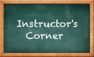 instructorscorner_jpg_1379465748867